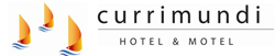 Currimundi Hotel - Goulburn Accommodation