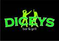 Dicey's Bar  Grill - Goulburn Accommodation