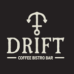 Drift Bar - Goulburn Accommodation