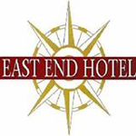 East End Hotel - Goulburn Accommodation