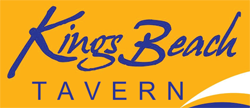 Kings Beach Tavern - Goulburn Accommodation