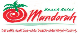 Mandorah Beach Hotel - Goulburn Accommodation