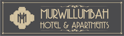 Murwillumbah Hotel - Goulburn Accommodation