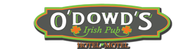 O'Dowd's Irish Pub - Goulburn Accommodation