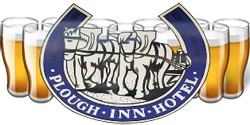 Plough Inn Hotel - Goulburn Accommodation