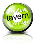 Seaview Tavern - Goulburn Accommodation