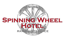 Spinning Wheel Hotel - Goulburn Accommodation