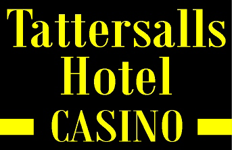 Tattersalls Hotel Casino - Goulburn Accommodation