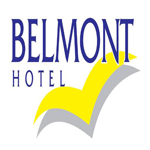 The Belmont Hotel - Goulburn Accommodation