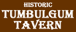 Tumbulgum Tavern - Goulburn Accommodation