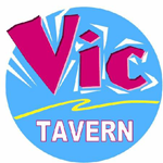 Victoria Tavern - Goulburn Accommodation