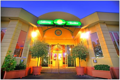 Mildura Gateway Tavern - Goulburn Accommodation