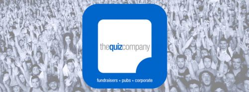 The Quiz Company - Goulburn Accommodation