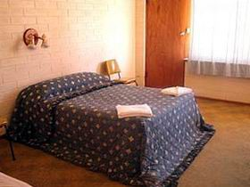 Nullarbor Road House Pty Ltd - Goulburn Accommodation
