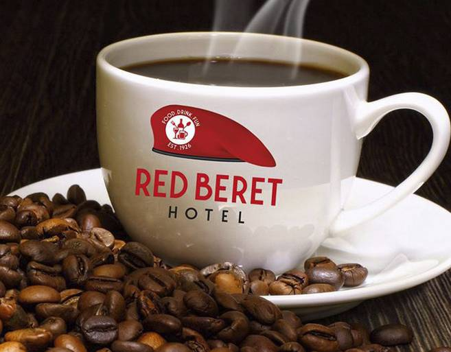 Red Beret Hotel - Goulburn Accommodation