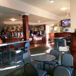 The Old PubWoy Woy Hotel - Goulburn Accommodation