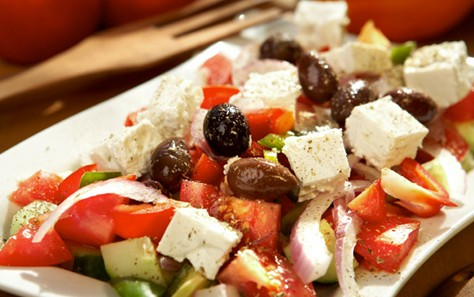 Kafenes Greek Restaurant - Goulburn Accommodation