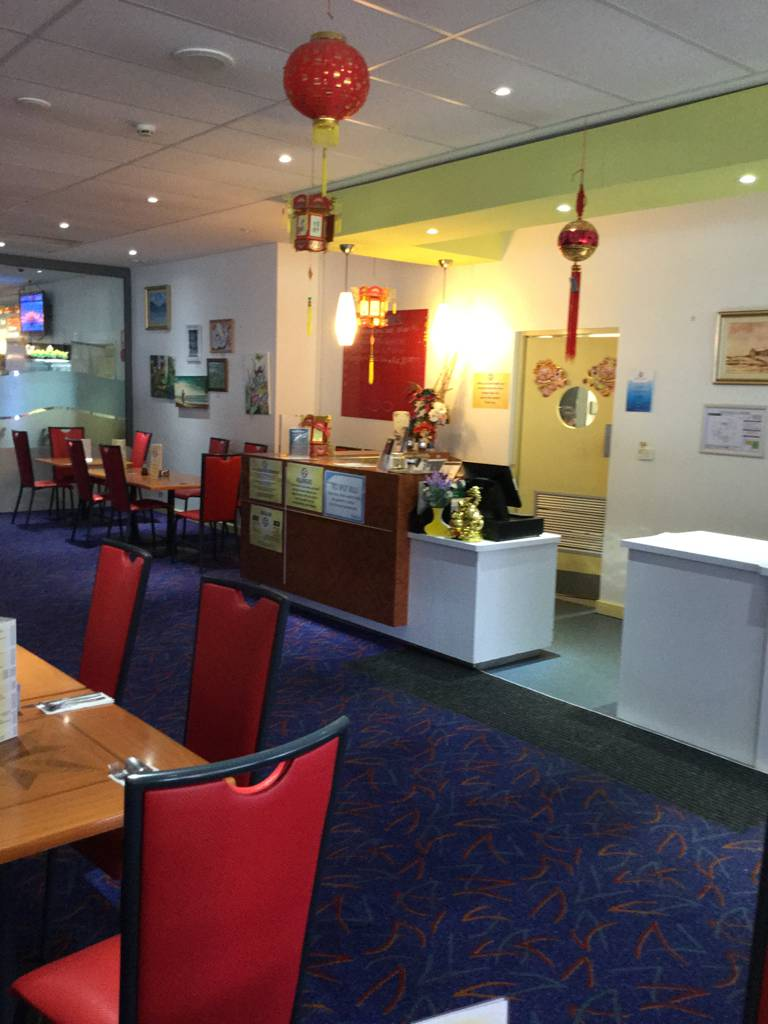 Karuah RSL Club - Goulburn Accommodation