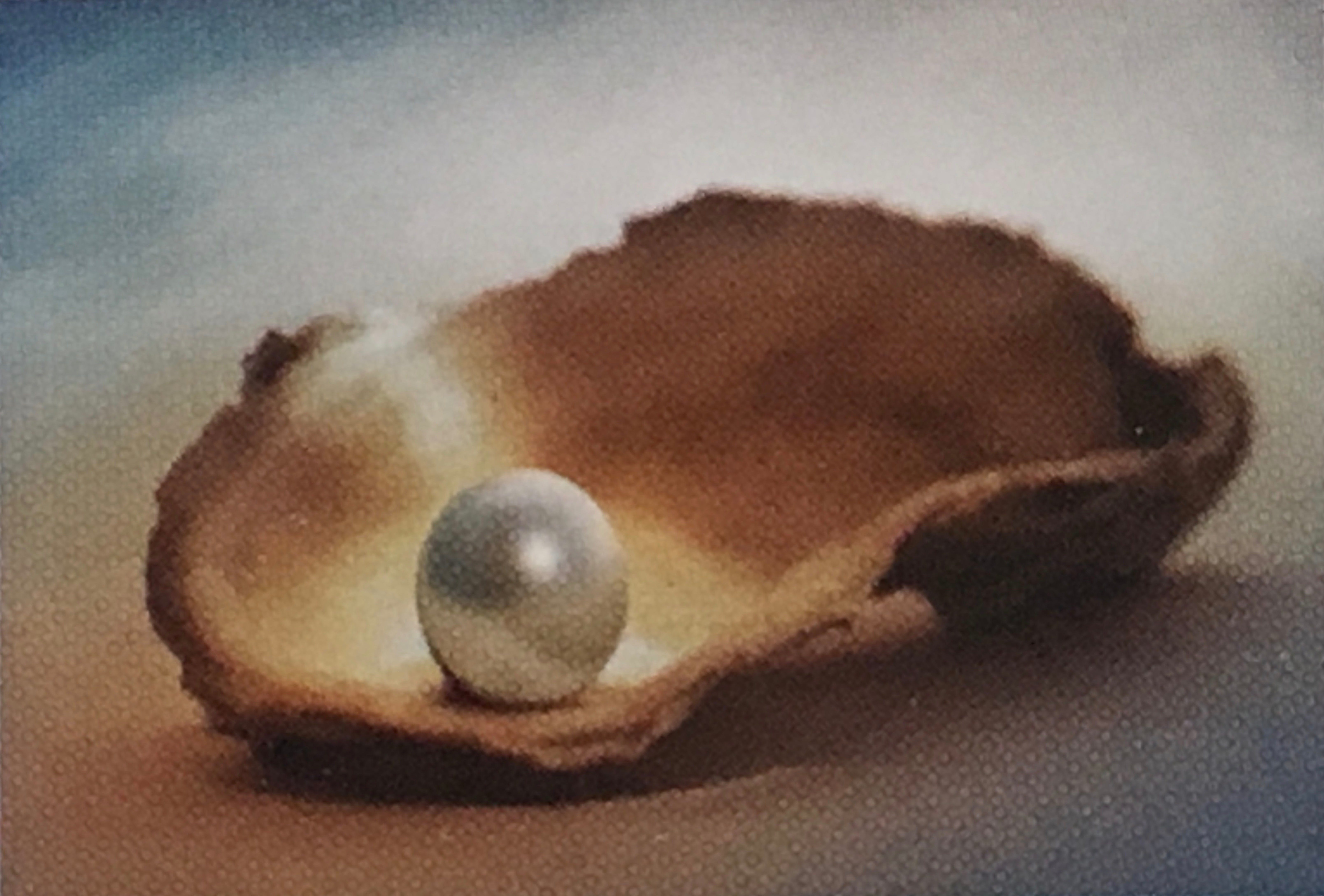 Lecture Cancelled  ADFAS  Lecture Half-Day - Patricia Law speaking on Pearls and Diamonds - Goulburn Accommodation
