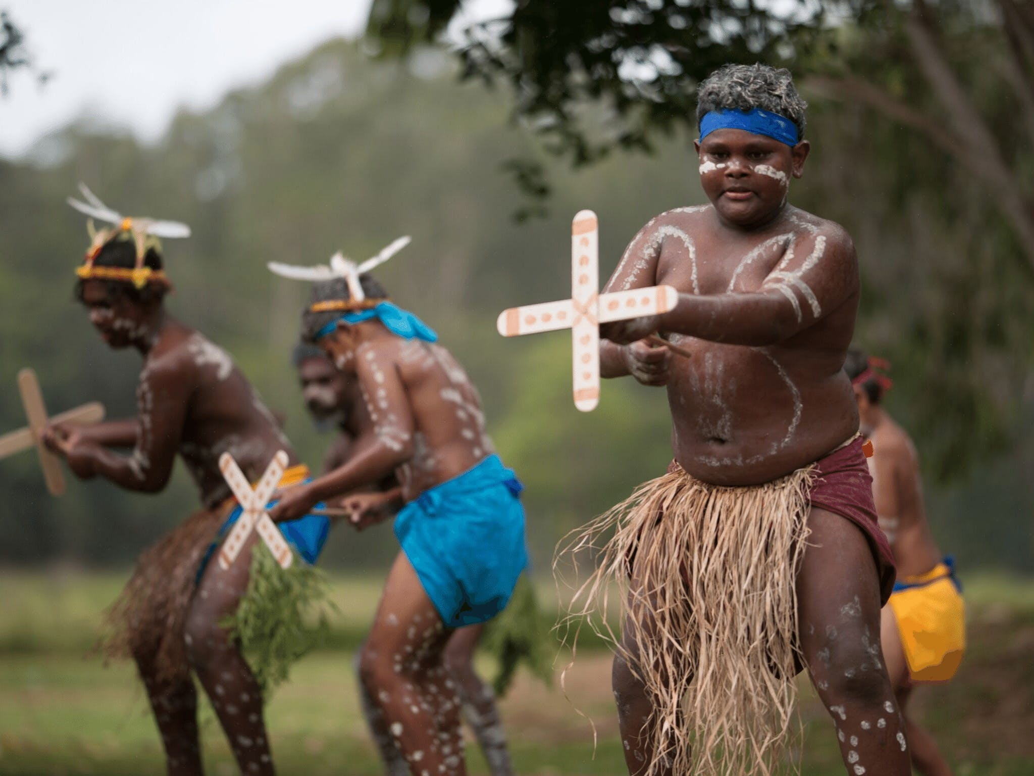 Yarrabah Music and Cultural Festival - Goulburn Accommodation