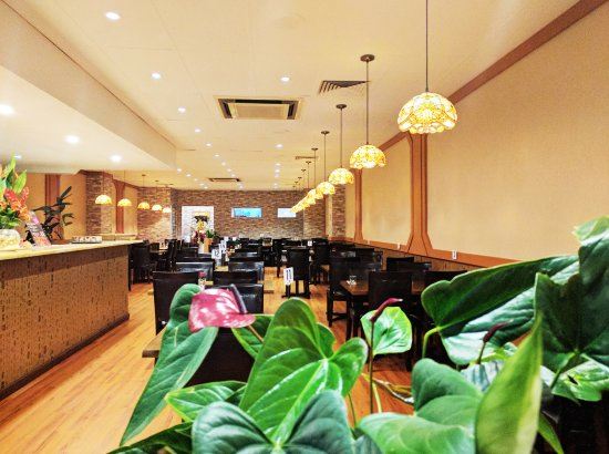 Emperor Asian Restaurant - Goulburn Accommodation