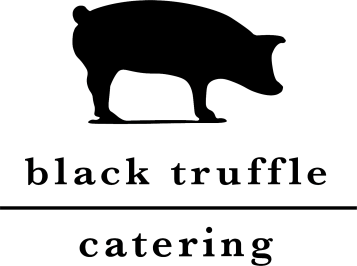 Black Truffle Catering - Goulburn Accommodation