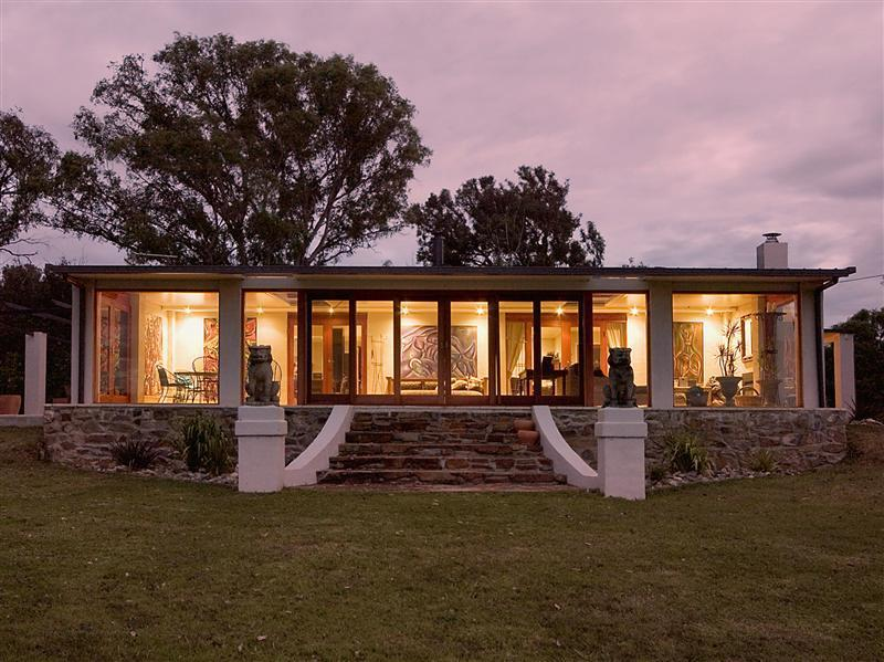 Belmont - Goulburn Accommodation