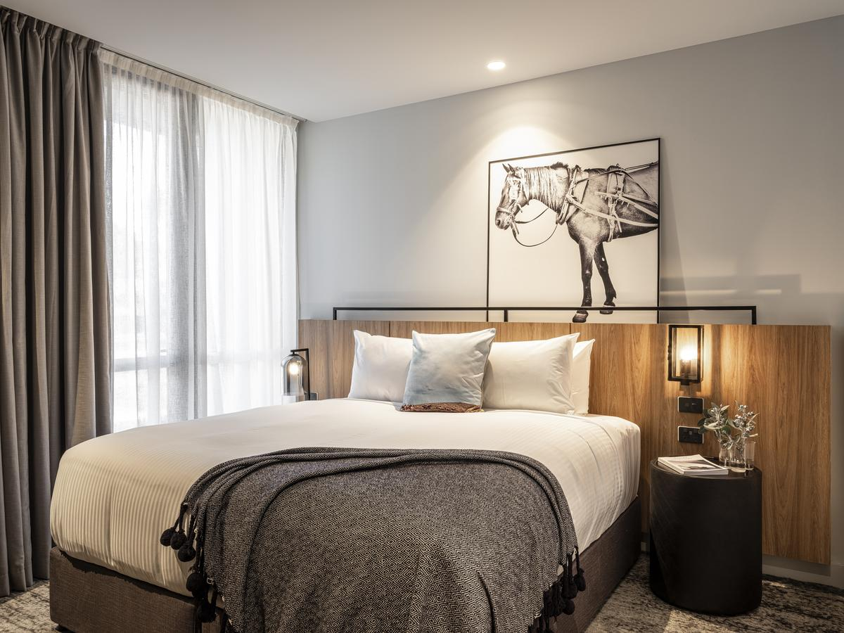 Mercure Sydney Rouse Hill - Goulburn Accommodation